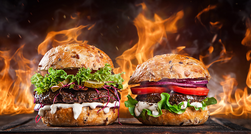 Opening a Barbecue Restaurant? there are important tips to help you get off to a fiery start.
