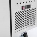 """Atosa MGF8454GR 76"""" Refrigerated Chef Base addl-5"""