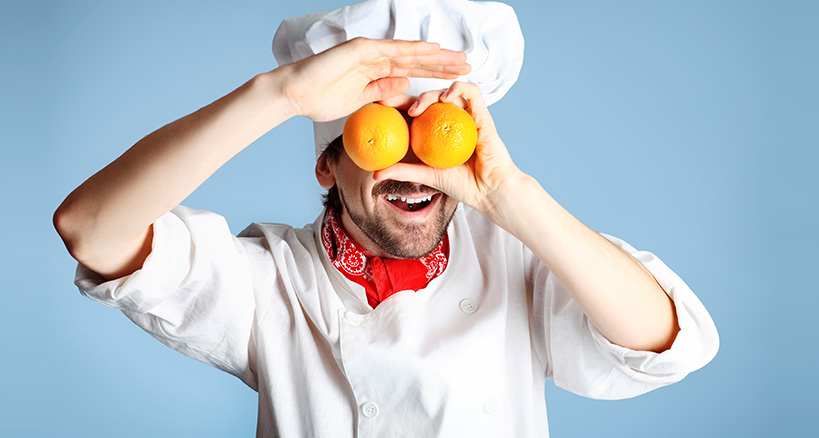 Restaurant tips to help with training your staff