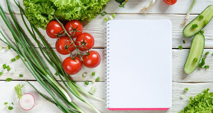 Meal Kits Led the Way to Shoppable Recipes