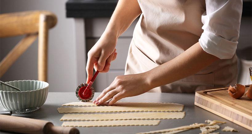 21st century famous female chefs