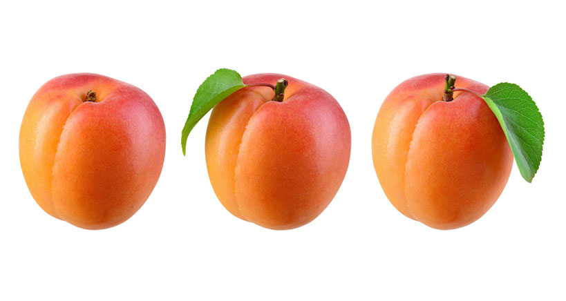 Adding Apricots to Your Foodservice Menu