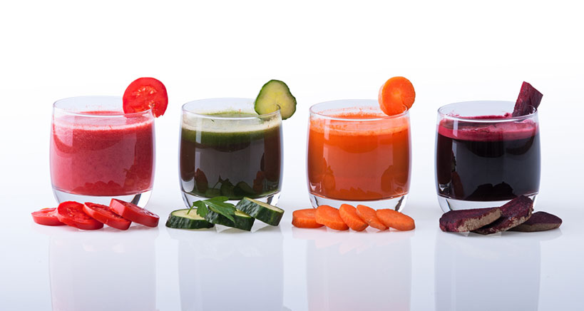 Get into the energy drinks market with ideas and info about this lucrative space .