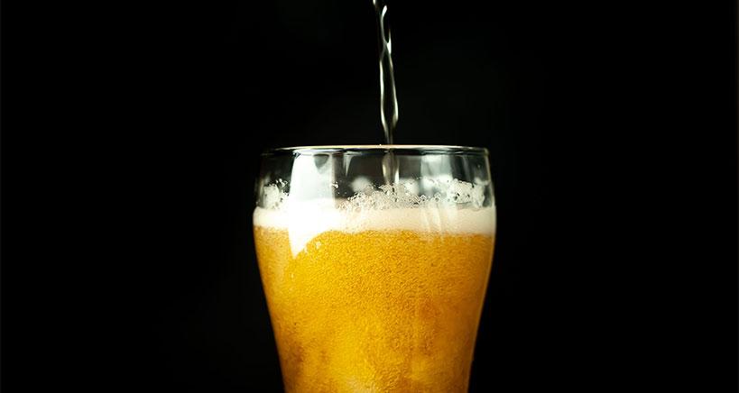 Ensure a Variety of Beer Types