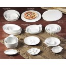 China Dinnerware Accessories