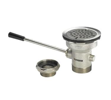 Commercial Sinks, Faucets & Parts - LionsDeal