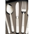 Apollo Flatware Collection