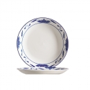 Asian Style China Dinnerware