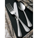 Amore Flatware Collection