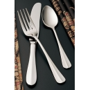 Chambers Flatware Collection