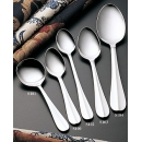 Monroe Flatware Collection