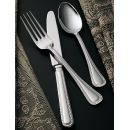 Sombrero Flatware Collection