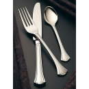Breeze Flatware Collection