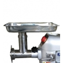 Commercial Mixer Attachments