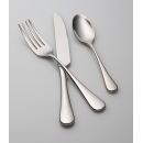 Como Flatware Collection