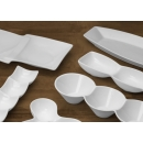 Contemporary China Dinnerware