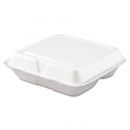 Disposable Take Out Containers