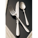 Forever Flatware Collection