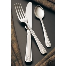 Gothic Flatware Collection