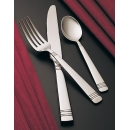 Julia Flatware Collection