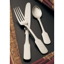Liberty Flatware Collection