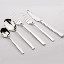 Milan Flatware Collection