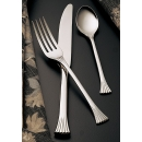 Mimosa Flatware Collection