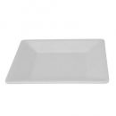 Passion White Melamine