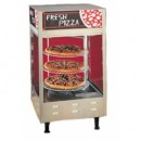 Pizza Merchandisers