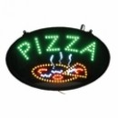 Pizza Shop LED Signs