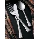 Prism Flatware Collection