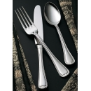 Renoir Flatware Collection
