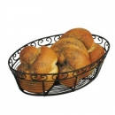 Restaurant Food Baskets