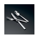 Roman Flatware Collection