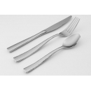 Scarlett Flatware Collection