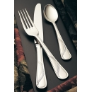 Wave Flatware Collection