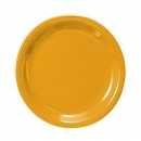 Yellow Melamine