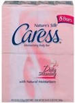 (173-141)Bar Soap Careess 72/4.75Oz(173-123)