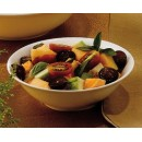 Majesty Fruit Bowl 3.5 oz., 4 1/2