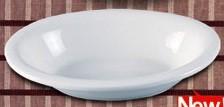 "Yanco BK-010 Accessories Deep Baking Dish 10-1/4"" x 7-1/2"" x 2"""