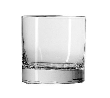Anchor Hocking 2047U 10.25 oz. Beacon Hill Old Fashioned Glass