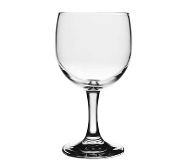 Anchor Hocking 2930M 10.5 oz. Excellency Wine Glass