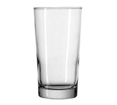 10.5 oz. Hi-Ball Glass with Heavy Base