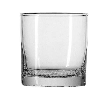 Anchor Hocking 5060U 10.75 oz. Room Tumbler