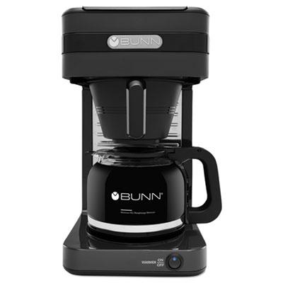 BUNN 10-Cup Speed Brew Elite CSB2G Coffee Maker