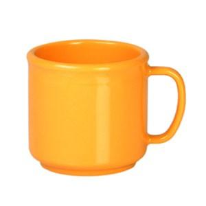 Melamine Mug 10 Oz