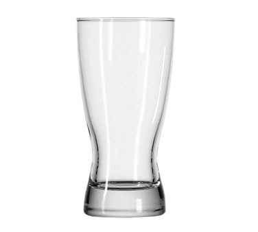 10 oz. Bavarian Pilsner Glass RT