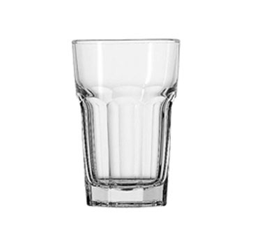 10 oz. Beverage Glass - New Orleans RT