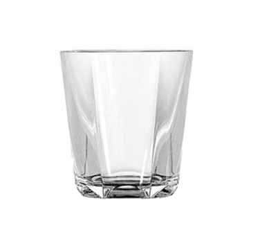 10 oz. Rocks Glass - Clarisse RT