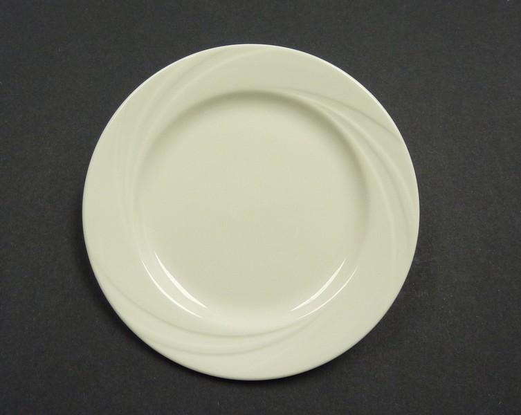 """Yanco MM-20 Miami 11 1/4"""" Plate"""